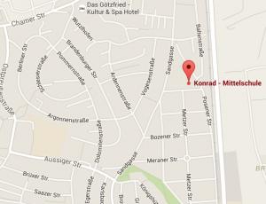 KonradMS_map