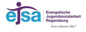 logo_ejsa
